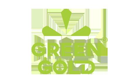 گرین گلد